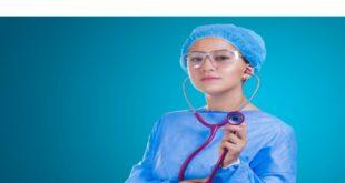 Silchar Medical College ANM Nurse Job